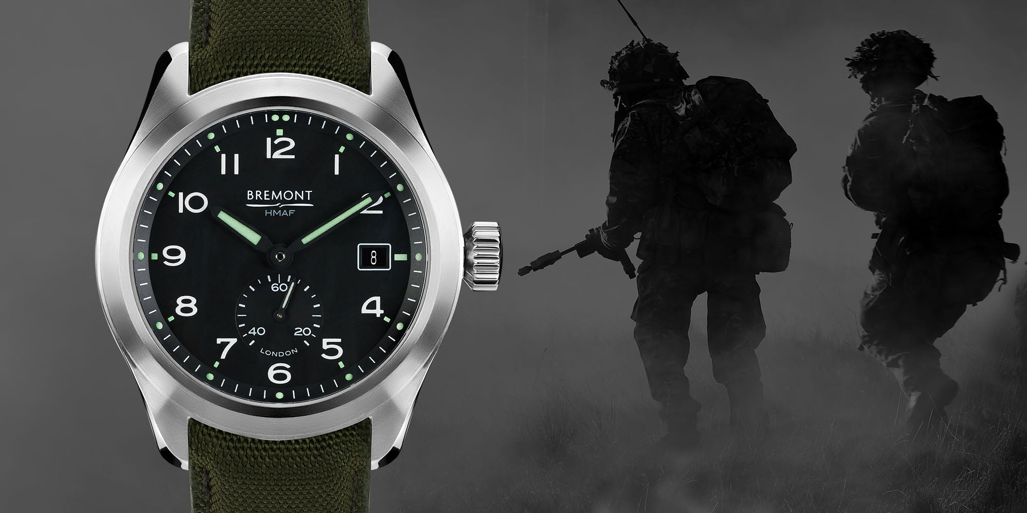 Bremont-ARMY-2019-Banner-Image 9f4251a9-3851-473a-9c1f-cd4afc138586