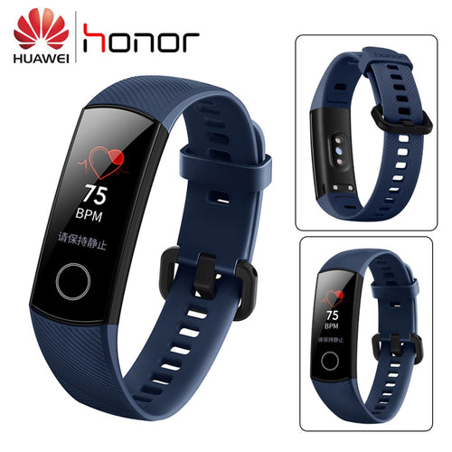 Huawei Honor Band 4 Smart Wristband