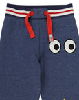 Night Eyes Joggers