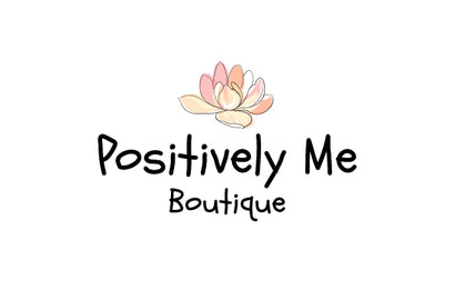 Positively Me Boutique