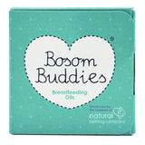 Natural Birthing Company - Bossom Buddies