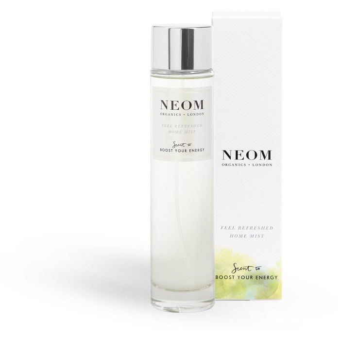 Neom Organics - Energy Boosting Home Mist - Kate's Kitchen