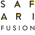 Safari Fusion | African craft / art + homewares | Melbourne, Australia