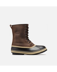 Men's Sorel 1964 Premium/ Tobacco Winter Boot