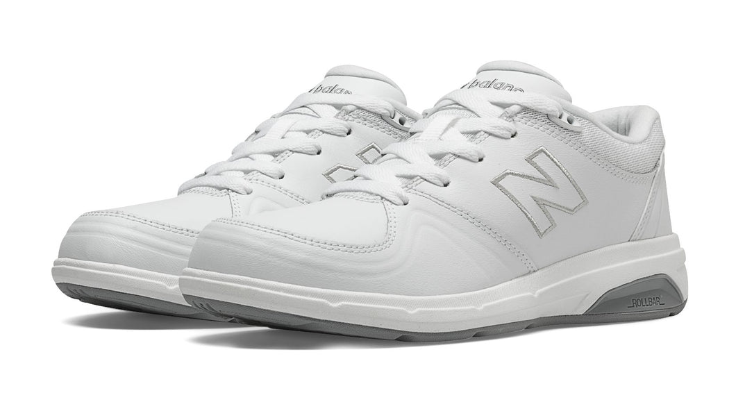 Women's New Balance WW813WT Walking Shoe