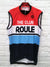 The Club Roule 2019 Thermal Gilet - Women