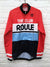 The Club Roule 2019 Wind Jacket - Women
