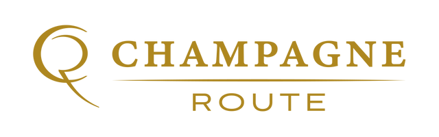 Champagne Route