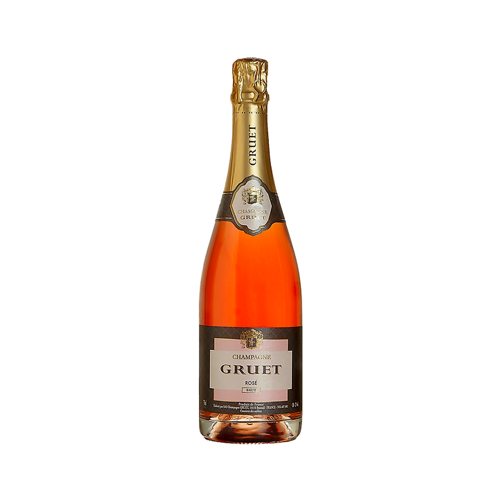 Buy Rose Champagne