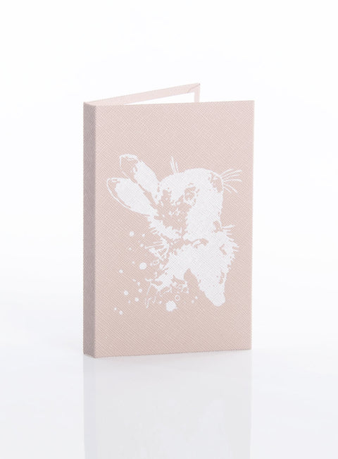 LuKLabel- Maternity Card Cover, Pupu