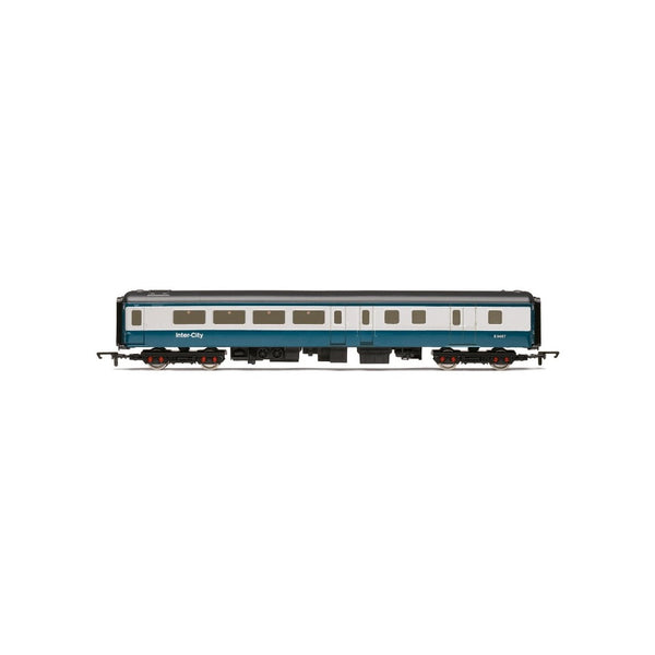 Hornby OO BR Intercity MK2D Open Second Brake
