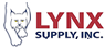 Lynx Supply Inc.