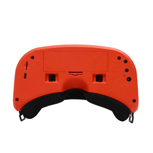 S3 SwellPro S3 FPV Video Goggles