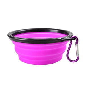 Transer-Travel-Collapsible-Silicone-Pets-Bowl-Food-Water-Feeding-BPA-Free-Foldable-Cup-Dish.jpg_3