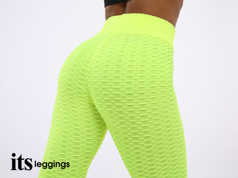 women's legging sport fitness Bubble