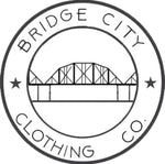 Bridge City Clothing Co