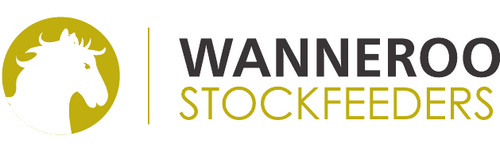 Wanneroo Stockfeeders