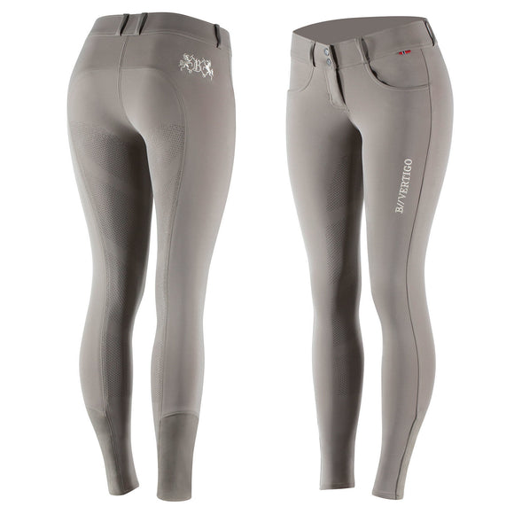 Vertigo Full Seat Breeches