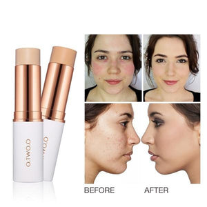 Integrate Beauty™ Magic Skin Concealer Foundation