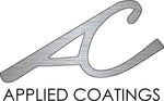 Applied Coatings