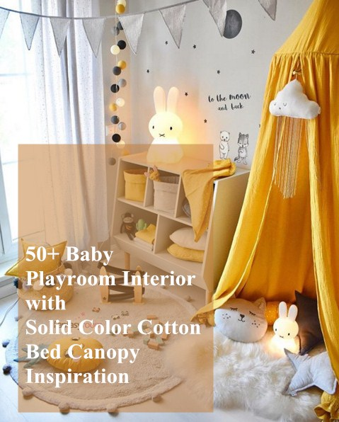bed canopy diy, bed canopy kids,bed canopy ideas, bed canopy australia, bed canopy us,bed canopy accessories,hanging a bed canopy,decoration a bed canopy, bed canopy boy,bed canopy girl,bed canopy baby,bed canopy curtains,bed canopy cotton,bed canopy curtain diy,babyroom,baby playroom,home decor, playroom decor, nursery,home decor diy, home decor ideas #home #decor #homedecor #canopy #bedcanopy #babyroom #playroom #bedroom