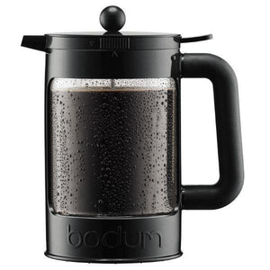 Bodum Bean Set
