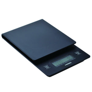 Hario® V60 Drip Scale and Timer