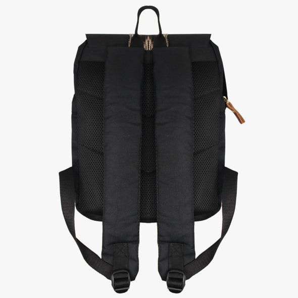 Sierra Mini Backpack