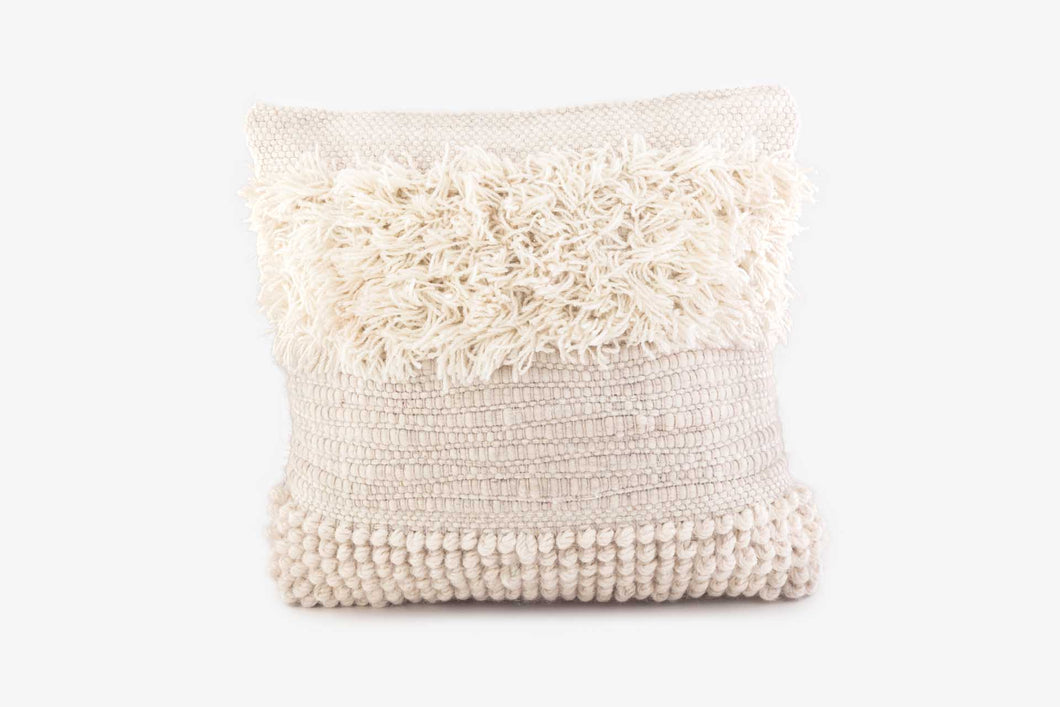 Aiden Square Pillow