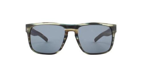 Costa Del Mar Spearo Reef / Blue Lens Mirror Polarized Sunglasses