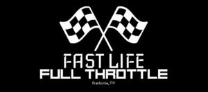 Fast Life - Full Throttle