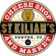St. Kilian's Cheese Shop