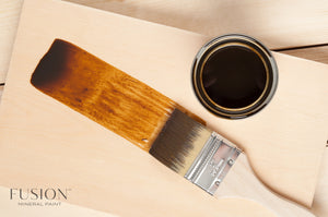 Stain & Finishing Oil (All in One) - Golden Pine - Fusion Mineral Paint