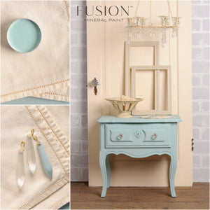 Inglenook - Fusion Mineral Paint