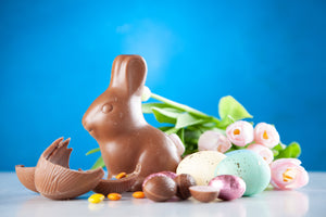 Easter for Pets: DO's & DON'T's