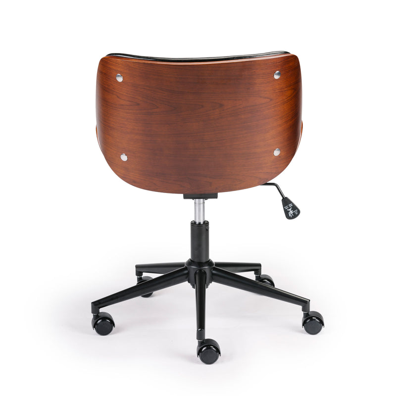 Almas Task Chair
