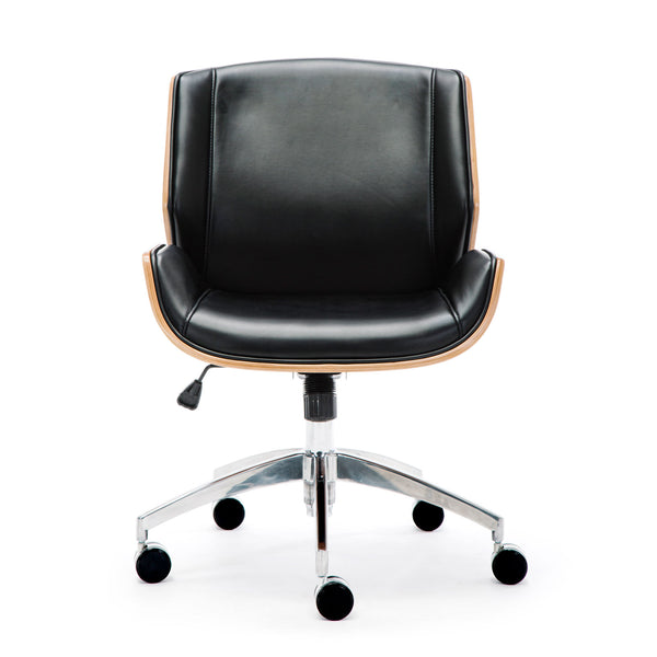 Grosvenor Executive Chair - Walnut