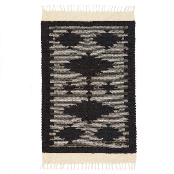 The Kayla Rug