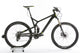 2015 Trigger 27,5 Alloy 3 - Black