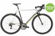 2018 SuperSix Evo Dura Ace 2 - White
