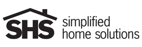 Simplified Home Solutions
