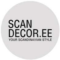 ScanDecor.ee