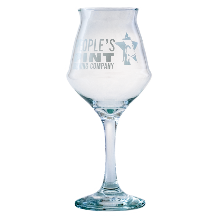 Sommelier Glass 14oz