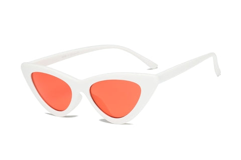 Cat Eye Sunglasses -  Sport Pet Shop