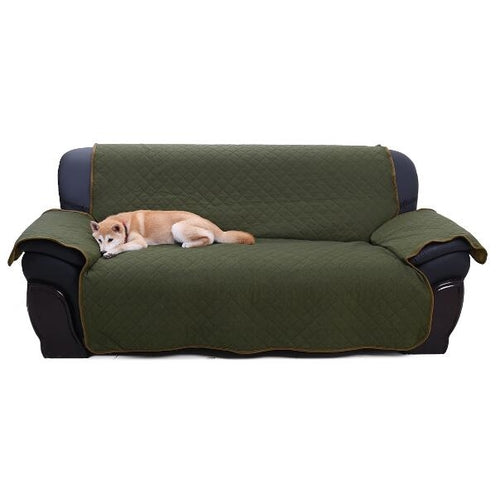 Dog / Bed Mat Pet Sofa Cover -  Sport Pet Shop