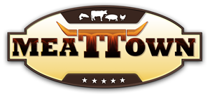 Meat Town Distributors