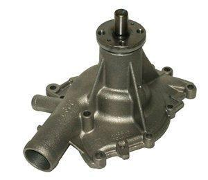 Gates S2000 Water Pump (Standard)