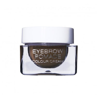Eyebrow Pomade Colour Cream - Medium Brown 4937