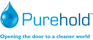 Purehold Ltd