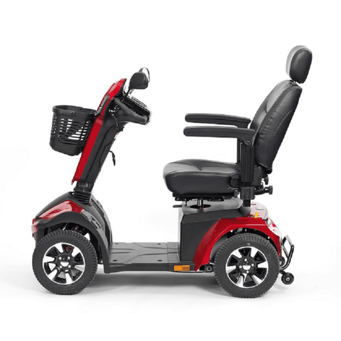 Drive Medical: Panther HD - Mobility Scooters Store